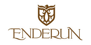 Enderun Colleges of the Philippines