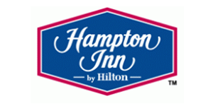 hampton Inn&Suites Seal Beach